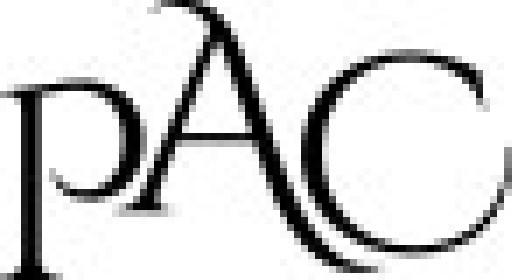 Avatar - PaC