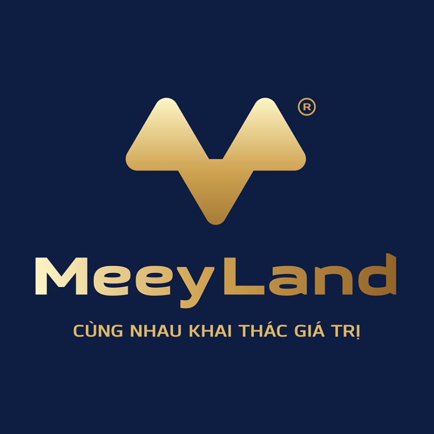 Avatar - Meey Land