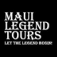 Avatar - Maui Legend Tours