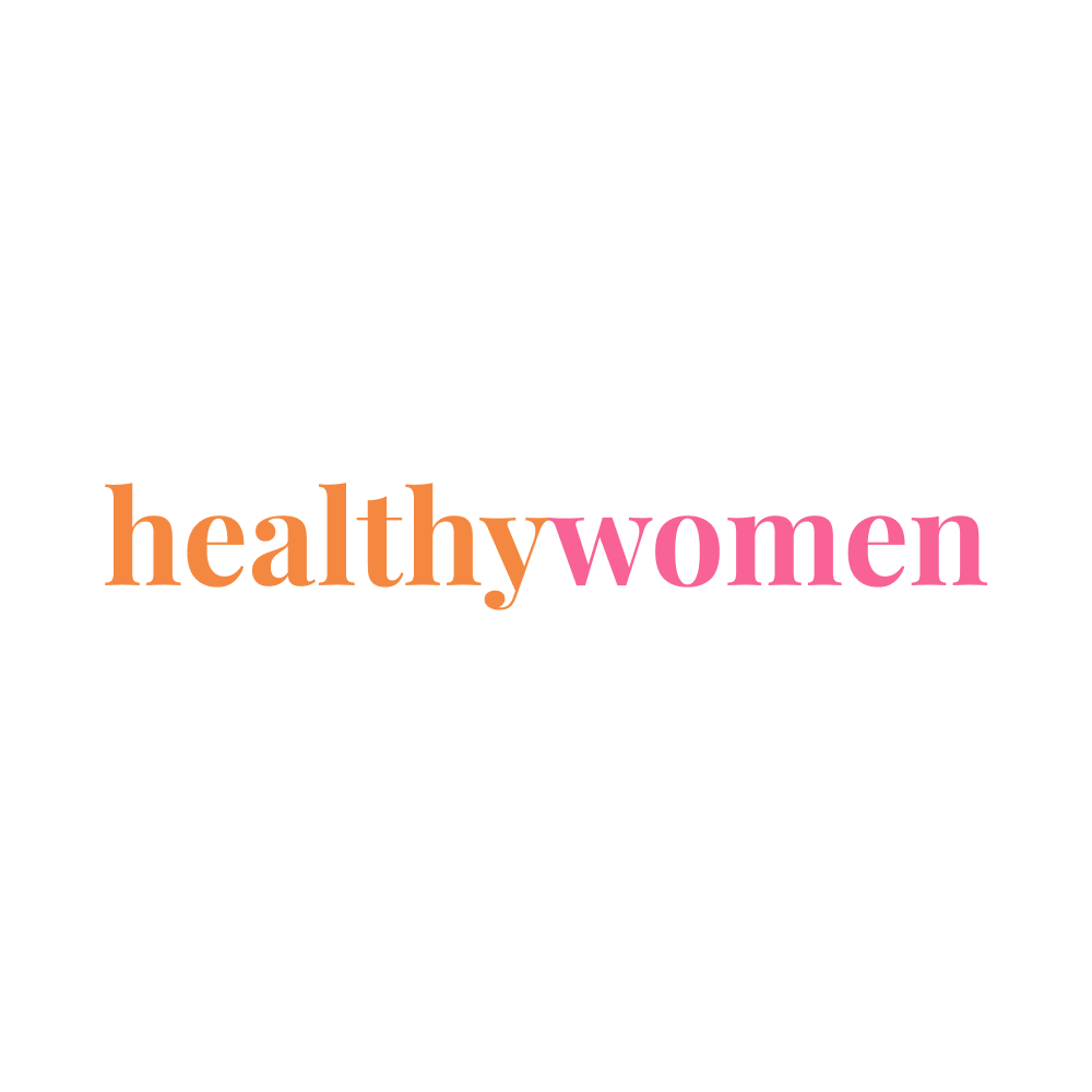 Avatar - HealthyWomen