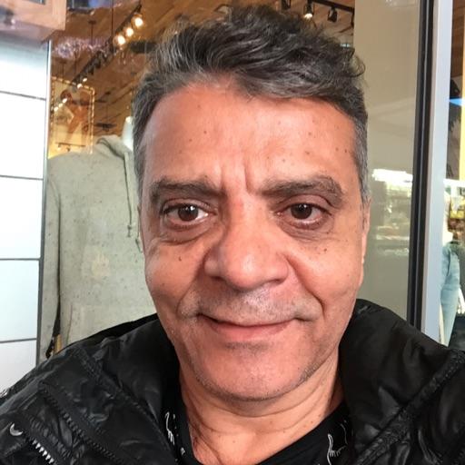 Avatar - João Carlos Santos
