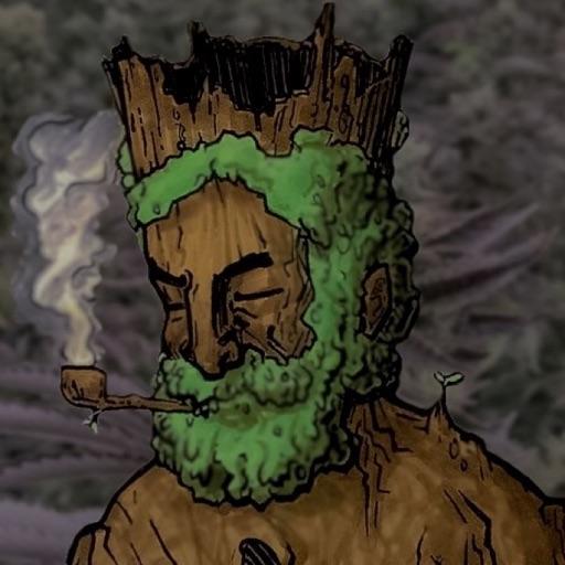 Avatar - Jaemes