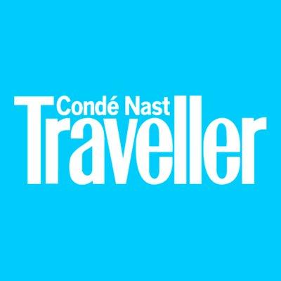 Avatar - Condé Nast Traveller