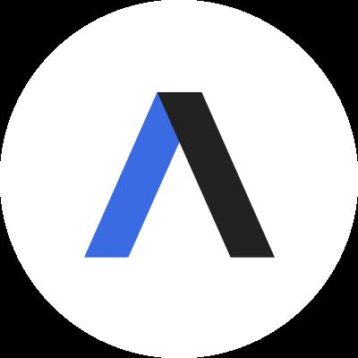 Avatar - Axios