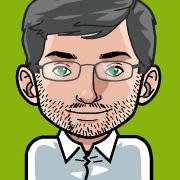Avatar - Phil R