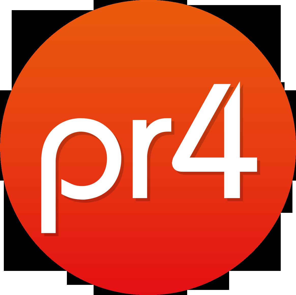 Avatar - pr4