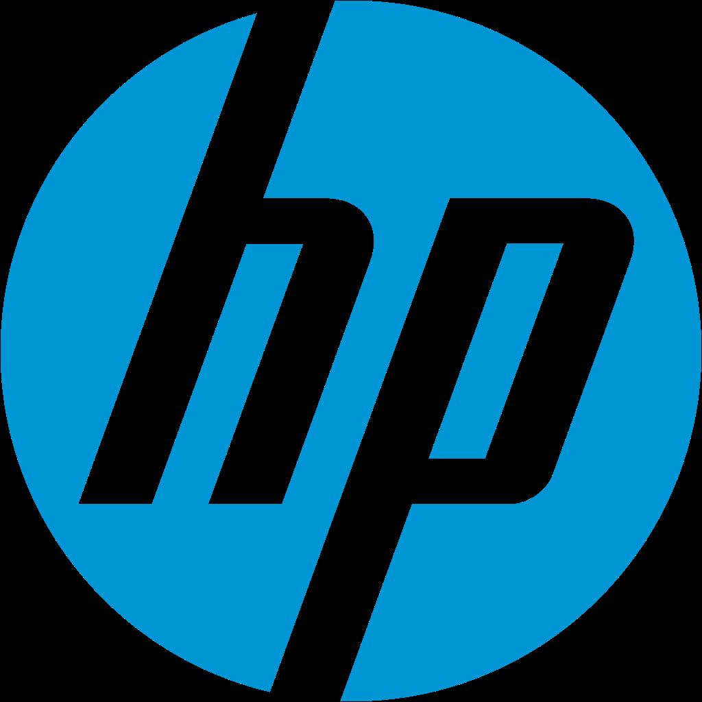 Avatar - HP Printer Support