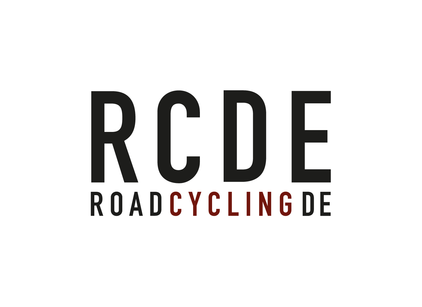Avatar - ROADCYCLING DE