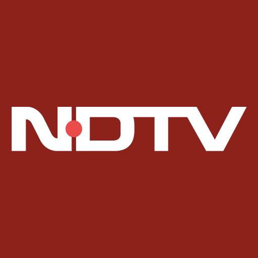 Avatar - NDTV