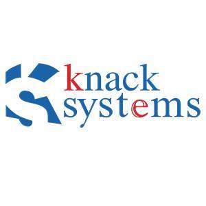 Avatar - Knack Systems
