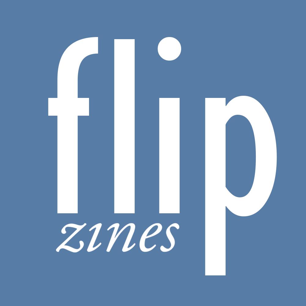 Avatar - Hearst Flipzines