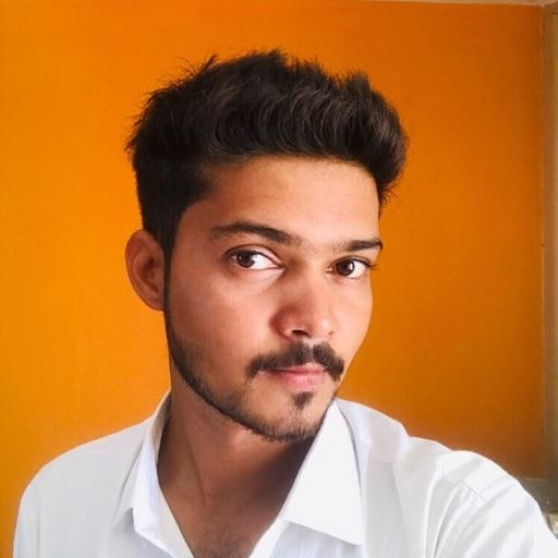 Avatar - Mehul S