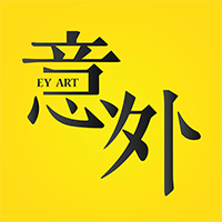 Avatar - 意外艺术