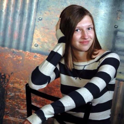 Avatar - Colleen Zeller