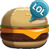 Avatar - Cheezburger