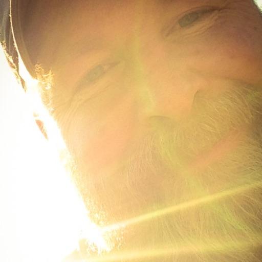Avatar - Greg Shelton