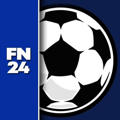 Avatar - Footballnews24.it