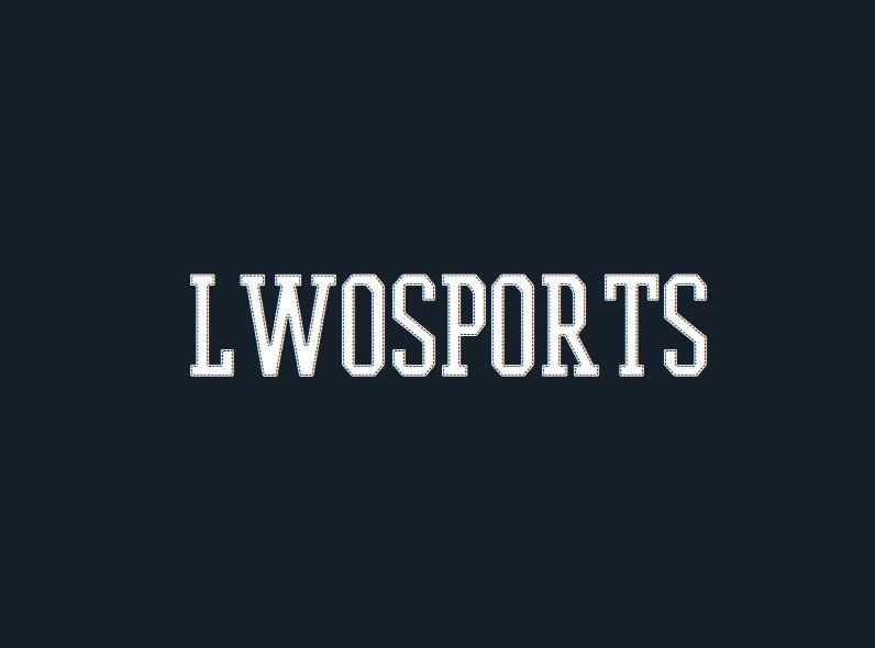 Avatar - LWOSports