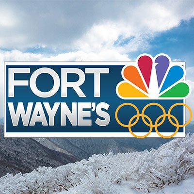 Avatar - FORT WAYNE'S NBC