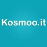 Kosmoo - cover