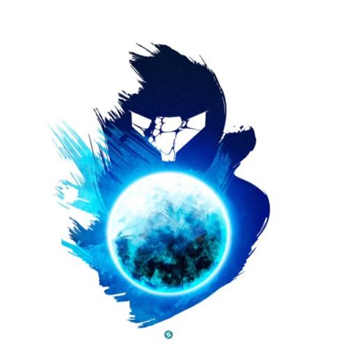 Avatar - Ivan