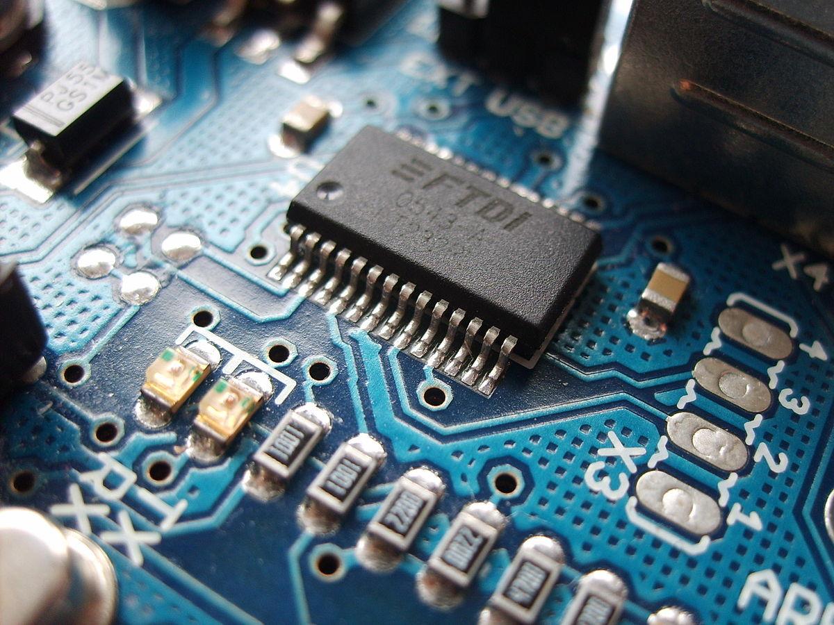 Avatar - electronicsrepair