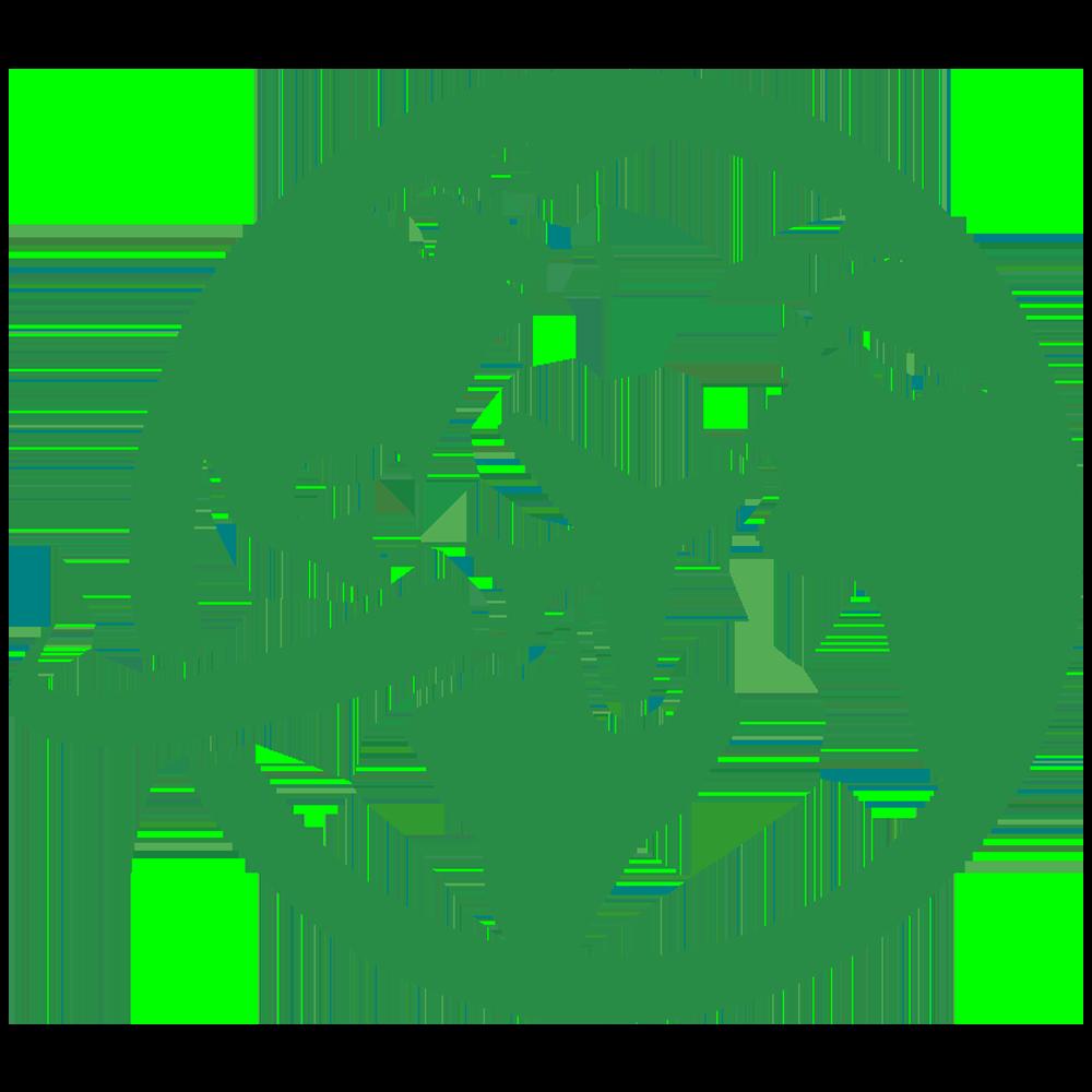 Avatar - Viaggiare al Verde