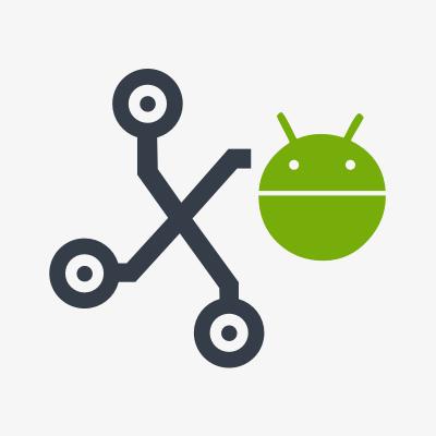 Avatar - Xataka Android
