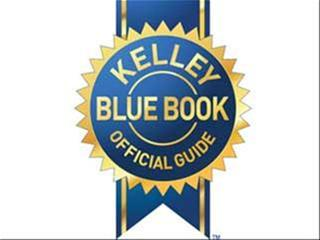 Avatar - Kelley Blue Book