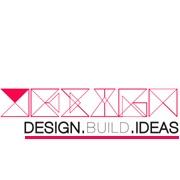 DESIGN BUILD IDEAS - cover