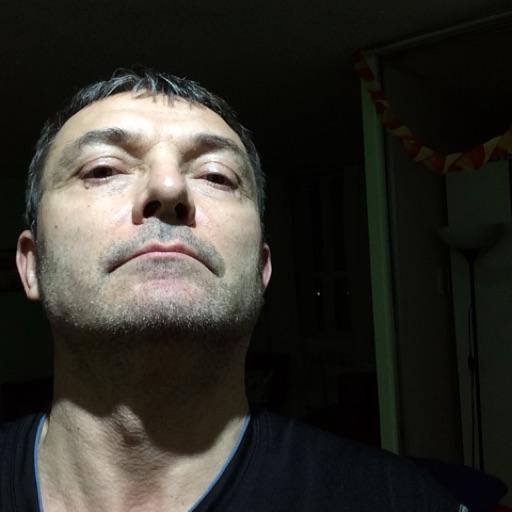 Avatar - Dusan Ignjatovic
