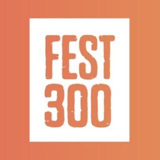 Avatar - Everfest (Fest300)