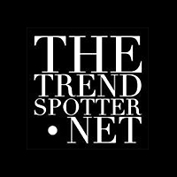 Avatar - The Trend Spotter