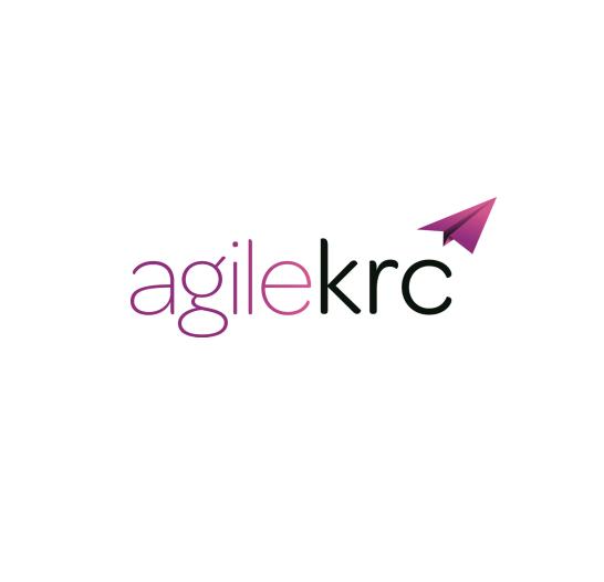 Avatar - agileKRC