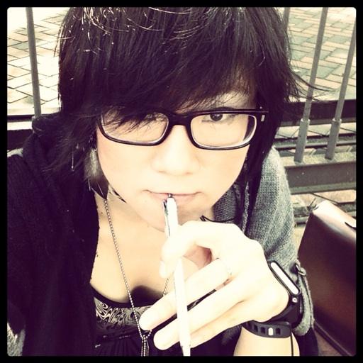 Avatar - Rachel Liu