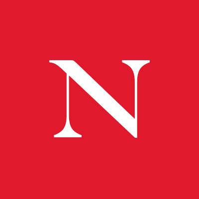 Avatar - Northeastern University