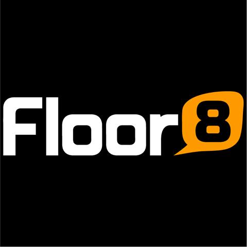 Avatar - Floor8
