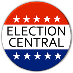 Avatar - Election Central