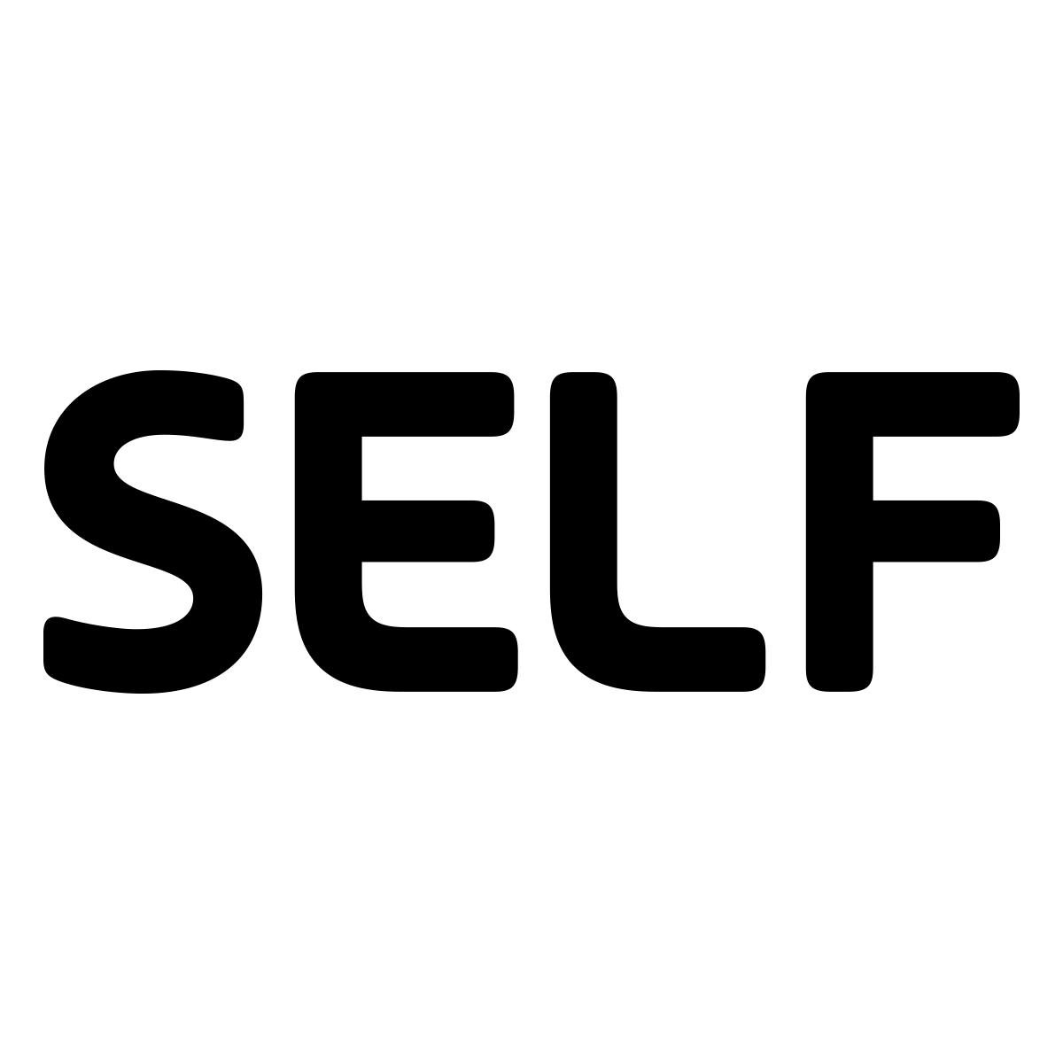 Avatar - Self