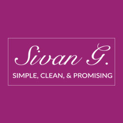 skin care products By sivan g - cover