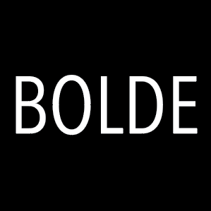 Avatar - Bolde Media