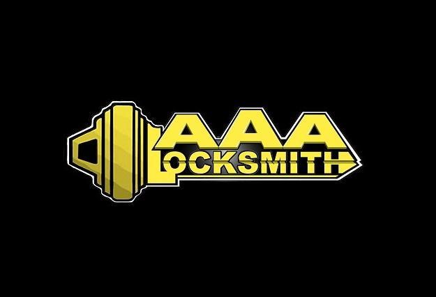 Avatar - AAA Locksmith Tel Aviv