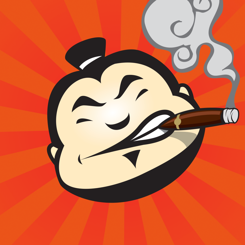 Avatar - Cigar Dojo