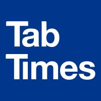 Avatar - TabTimes