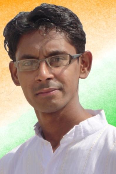 Avatar - Hitendra Pithadiya