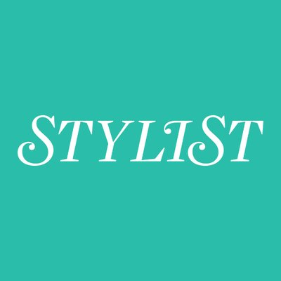 Avatar - Stylist Magazine