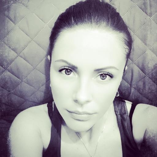 Avatar - Ruxandra Mihalache