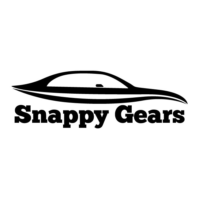 Avatar - Snappy Gears