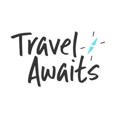 Avatar - Travel Awaits