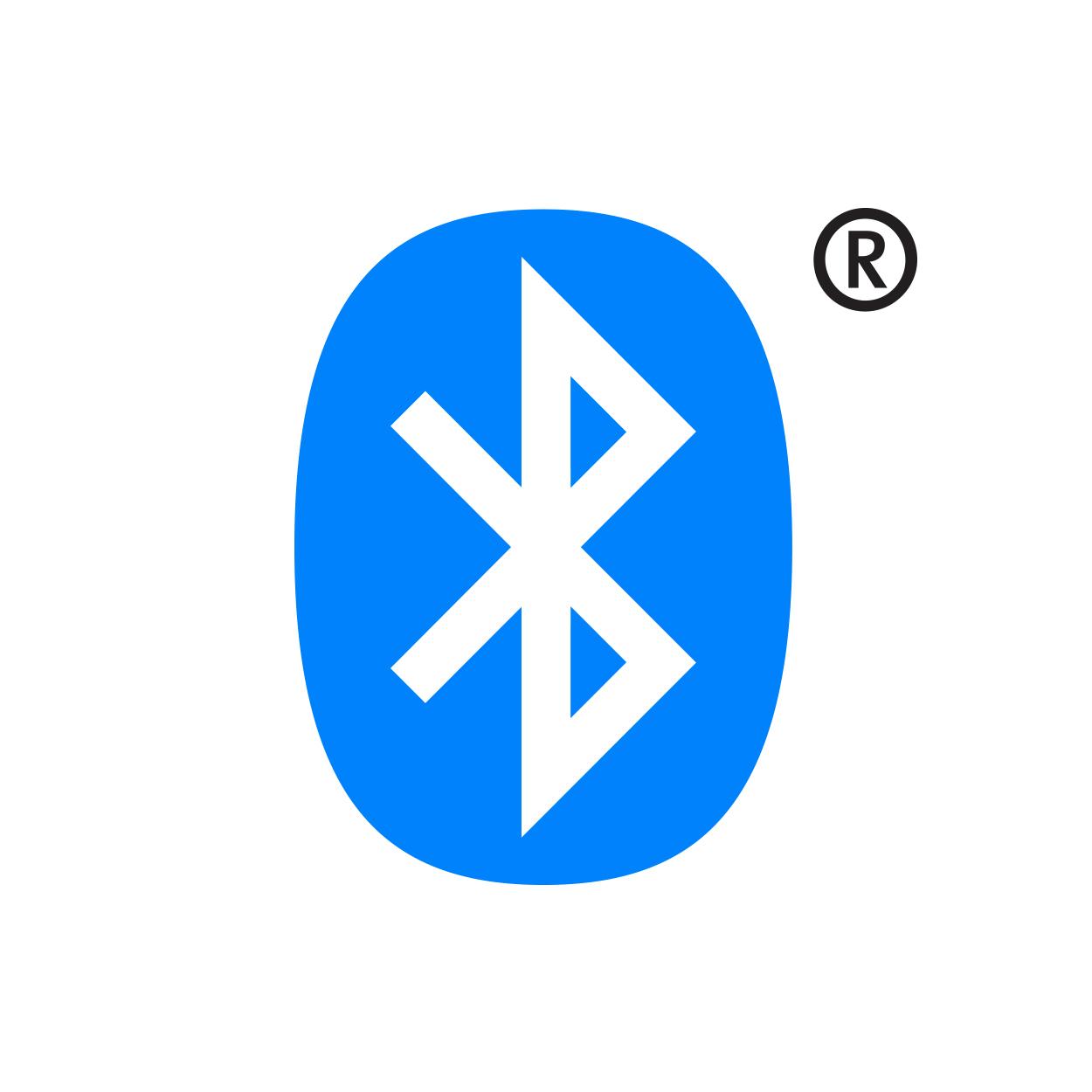 Avatar - Bluetooth SIG